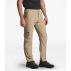 The North Face Men's Paramount Active Pant - 34x33 - Dune Beige