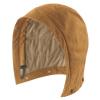 Carhartt Men's Flame Resistant Quick Duck Hood