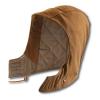 Carhartt Men's Flame Resistant Duck Hood