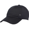 Black Diamond Undercover Cap