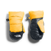 The North Face Toddlers' Nuptse Mitt