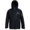 Burton Men's [ak] GTX Cyclic Jacket - Large - True Black