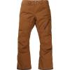 Burton Men's [ak] GTX Cyclic Pant
