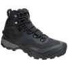 Mammut Men's Ducan Pro High GTX Boot - 10.5 - Black / Titanium