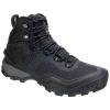 Mammut Men's Ducan Pro High GTX Boot - 11.5 - Black / Titanium