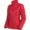 Mammut Women's Convey IN Jacket - Small - Scooter