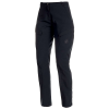 Mammut Women's Zinal Pant - 8 - Black