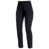 Mammut Women's Zinal Pant - 10 - Black