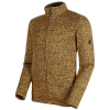Mammut Men's Chamuera ML Jacket - Small - Golden