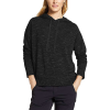 Eddie Bauer Motion Women's Enliven Pullover - Small - Black