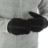 Mammut Shelter Glove