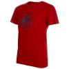 Mammut Men's Logo T-Shirt - Small - Scooter Prt1