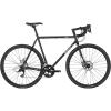 Surly Straggler 650b Complete Bike