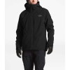 The North Face Men's Apex Storm Peak Triclimate Jacket - Small - TNF Black