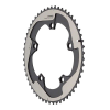 SRAM Red Yaw 53T 10-Speed Hidden Bolt Chainring