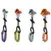 Trango FlexCam 4 Pack