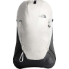 The North Face Hydra 26 Pack
