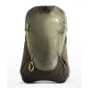 The North Face Women's Hydra 26 Pack