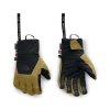 The North Face Steep Patrol FUTURELIGHT Gloves