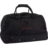 Burton Rider's Bag 2.0 Travel Duffel