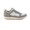 Merrell Women's Alpine Sneaker Shoe - 5.5 - Charcoal / Paloma