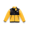 The North Face Toddler Denali Jacket - 6T - TNF Yellow