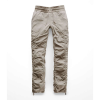 The North Face Women's Aphrodite 2.0 Pant - Small Regular - Silt Grey