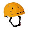 DMM Ascent Kids Helmet