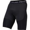 Pearl Izumi Men's Select Liner Short - XL - Black