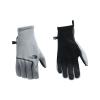 The North Face Men's Gore CloseFit Fleece Glove