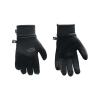 The North Face Men's Etip Hardface Glove