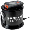 Mammut Barryvox Tester 2.0