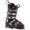 Rossignol Women's Pure Pro Heat Ski Boot
