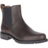 Merrell Men's Legacy Chelsea Waterproof Boot - 15 - Espresso