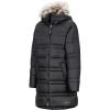 Marmot Girls' Ann Arbor Jacket - XS - Black
