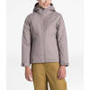 The North Face Girls' Clementine Triclimate Jacket - XS - Ashen Purple
