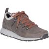 Merrell Men's Ashford Classic Shoe - 15 - Charcoal
