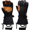 Mountain Hardwear Men's High Exposure GTX Glove