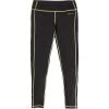 Burton Women's [ak] Power Stretch Pant - Large - True Black