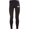 Helly Hansen Men's HH Lifa Active Pant - Small - Black