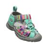 Keen Toddler Whisper Sandal - 4 - Raya Fusion