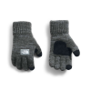The North Face Men's Salty Dog Glove