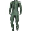 Spyder Men's Nine Ninety Race Suit