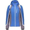 Obermeyer Women's Jette Jacket - 2 - Azure