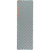 Sea to Summit Ether Light XT Insulated Rectangular Mat