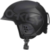 Oakley Factory Pilot Collection Mod5 Helmet