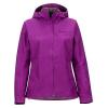 Marmot Women's Minimalist Jacket - Medium - Grape