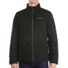 Marmot Men's Burdell Jacket - XXL - Black