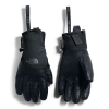 The North Face II Solo GTX Etip Glove