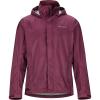 Marmot Men's PreCip Eco Jacket - XL - Fig